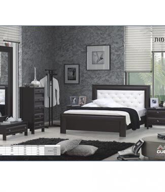 חדר שינה דגם חלומות