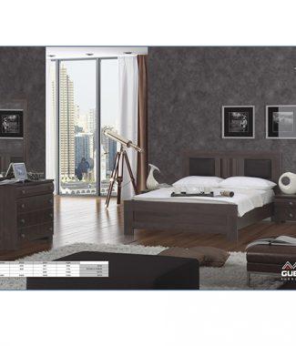חדר שינה דגם אור