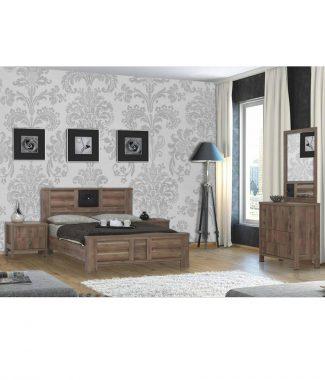 חדר שינה דגם דרים